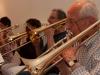 sinfonisches blasorchester koeln generalprobe 20130607 (111)