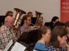 sinfonisches blasorchester koeln generalprobe 20130607 (115)