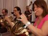 sinfonisches blasorchester koeln generalprobe 20130607 (118)