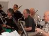 sinfonisches blasorchester koeln generalprobe 20130607 (120)