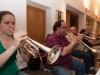 sinfonisches blasorchester koeln generalprobe 20130607 (121)