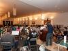 sinfonisches blasorchester koeln generalprobe 20130607 (123)