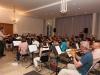 sinfonisches blasorchester koeln generalprobe 20130607 (126)