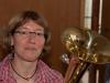 sinfonisches blasorchester koeln generalprobe 20130607 (13)
