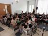 sinfonisches blasorchester koeln generalprobe 20130607 (14)