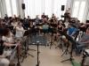 sinfonisches blasorchester koeln generalprobe 20130607 (16)