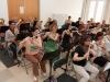 sinfonisches blasorchester koeln generalprobe 20130607 (18)