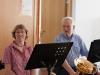 sinfonisches blasorchester koeln generalprobe 20130607 (2)