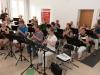sinfonisches blasorchester koeln generalprobe 20130607 (20)