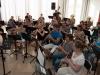 sinfonisches blasorchester koeln generalprobe 20130607 (22)