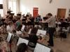 sinfonisches blasorchester koeln generalprobe 20130607 (23)