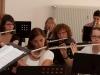 sinfonisches blasorchester koeln generalprobe 20130607 (24)