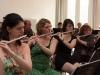 sinfonisches blasorchester koeln generalprobe 20130607 (25)