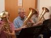 sinfonisches blasorchester koeln generalprobe 20130607 (26)