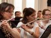 sinfonisches blasorchester koeln generalprobe 20130607 (27)