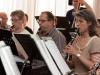 sinfonisches blasorchester koeln generalprobe 20130607 (32)