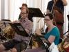 sinfonisches blasorchester koeln generalprobe 20130607 (33)