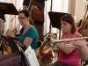 sinfonisches blasorchester koeln generalprobe 20130607 (34)