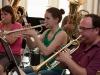 sinfonisches blasorchester koeln generalprobe 20130607 (35)