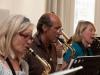 sinfonisches blasorchester koeln generalprobe 20130607 (36)