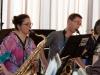 sinfonisches blasorchester koeln generalprobe 20130607 (38)
