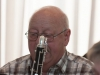 sinfonisches blasorchester koeln generalprobe 20130607 (40)