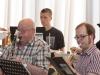 sinfonisches blasorchester koeln generalprobe 20130607 (43)