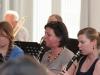 sinfonisches blasorchester koeln generalprobe 20130607 (44)