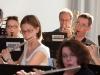 sinfonisches blasorchester koeln generalprobe 20130607 (45)