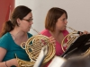 sinfonisches blasorchester koeln generalprobe 20130607 (47)