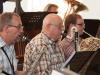 sinfonisches blasorchester koeln generalprobe 20130607 (49)