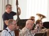 sinfonisches blasorchester koeln generalprobe 20130607 (52)