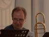 sinfonisches blasorchester koeln generalprobe 20130607 (61)