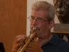 sinfonisches blasorchester koeln generalprobe 20130607 (62)