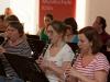 sinfonisches blasorchester koeln generalprobe 20130607 (63)