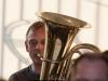 sinfonisches blasorchester koeln generalprobe 20130607 (72)