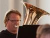 sinfonisches blasorchester koeln generalprobe 20130607 (73)