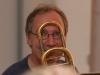 sinfonisches blasorchester koeln generalprobe 20130607 (76)