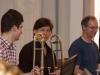 sinfonisches blasorchester koeln generalprobe 20130607 (77)