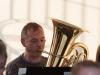 sinfonisches blasorchester koeln generalprobe 20130607 (78)