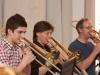 sinfonisches blasorchester koeln generalprobe 20130607 (79)