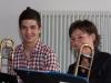 sinfonisches blasorchester koeln generalprobe 20130607 (8)