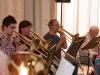 sinfonisches blasorchester koeln generalprobe 20130607 (81)