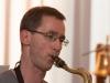 sinfonisches blasorchester koeln generalprobe 20130607 (85)