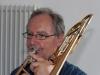 sinfonisches blasorchester koeln generalprobe 20130607 (9)