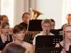 sinfonisches blasorchester koeln generalprobe 20130607 (90)