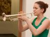 sinfonisches blasorchester koeln generalprobe 20130607 (95)