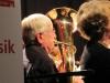 20140527 sinfonisches blasorchester koeln altenberger hof (1)
