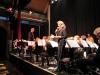 20140527 sinfonisches blasorchester koeln altenberger hof (13)