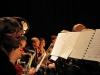 20140527 sinfonisches blasorchester koeln altenberger hof (17)